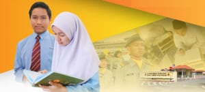 MRSM application